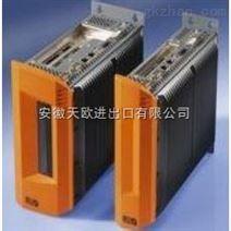 安徽天欧德国进口DOLD自动控制器销售
