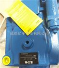 PVXS090M02R0001R钢厂常用VICKERS威格士柱塞泵
