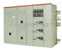 康泰MNS低压抽出式开关柜价格低,品质可靠