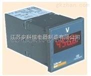 厂家直销CL48-AV3电压表