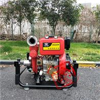 HS25FP翰丝2.5寸柴油机水泵价格