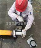 燃气锅炉专用流量计