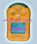 中西厂家二氧化硫检测仪库号:M401476