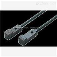 日本神视SUNX数字光纤传感器 FX-500