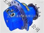 XJ20英国进口Rotary Power液压马达RP化工泵