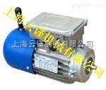 RM80意大利进口MT电机MT motori elettrici马达