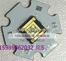 日亚NCSU033C紫外线固化灯365nm原厂直供