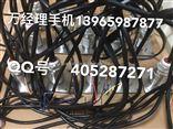 垂直低频振动传感器VS-020H-01-05-01,RS9200V-B-01-04-01