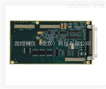 PCI-6968 PCI采集卡(DA:2路14位)