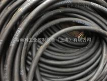 wampfler电缆支架