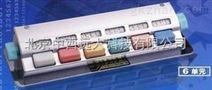 中西(LQS)交通流量计数器库号:M279065