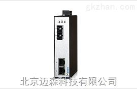 迈森百兆工业光电转换器MSMC3系列