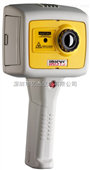 高温红外热像仪IRI4030
