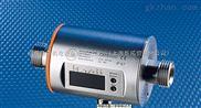 易福门IFM流量监控器SI5004对应资料