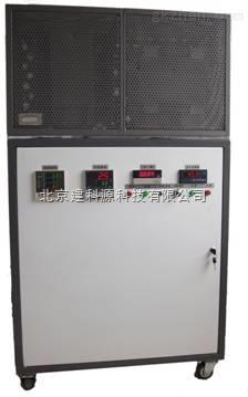 导热系数检测设备