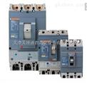 3VL/3VT/3VA-青岛西门子塑壳断路器代理商