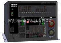 进口抗干扰加固型逆变器IPSi300W-20-110