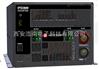 加拿大Analytic systems  2000W DC/AC电源