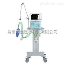 北京谊安VG70 呼吸机