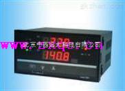 中西数字式温度显示调节仪 库号:M393481