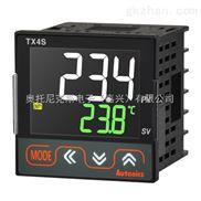 经济型PID温度控制器TC系列