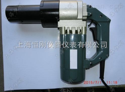 1000N.m(M16-M22)扭剪型高强螺栓扳手价格