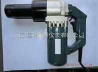 扭剪型电动扳手1000N.m(M16-M22)扭剪型高强螺栓扳手价格