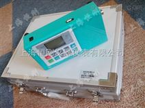 1500N.m-3000N.m 5000N.m力矩放大器测试仪