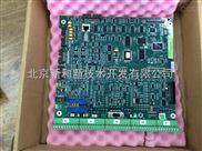 ABB直流调速器电路板 SDCS-CON-2A