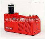 中西进口烟雾发生器库号:M343597