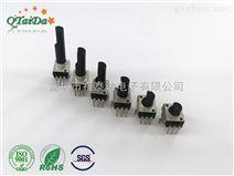 深圳厂家R0931N可调电位器调音