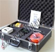 中西LQS便携式工高频场强仪库号:M406853