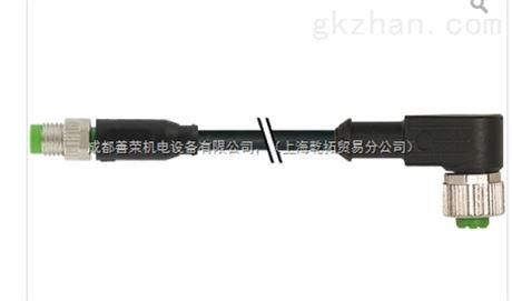 供应穆尔MURR电缆线/电缆系列