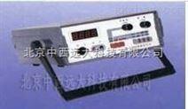 中西厂家空气发生器库号:M119785