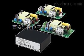 CFM21M系列医疗AC/DC模块电源CFM21M240