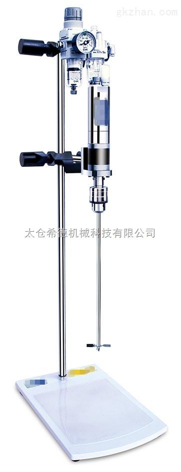 电动搅拌器  实验室小型搅拌设备*