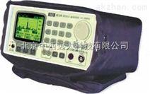 中西(LQS)广播检测场强仪库号:M14321