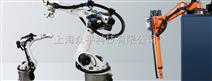 库卡工业机器人KR 60
