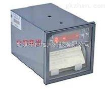 中西现货有纸记录仪库号:M402651