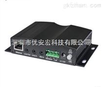 NA711ip网络对讲终端办公室对讲分机