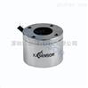 XJC-H105压力传感器