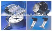 RITTAL 电气柜空调 SK3304100