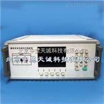 BMLD-13漏电开关测试仪校准装置