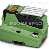 进口PHOENIX电涌保护器检测方式