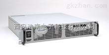 TDK可编程电源GEN10-240-D GEN8-300-D