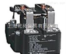 美国AB直线伺服电机产品说明