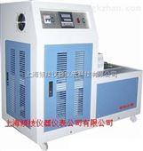 机械制造冲击试验低温槽