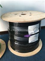 西门子电缆6XV1830-3EH10代理商