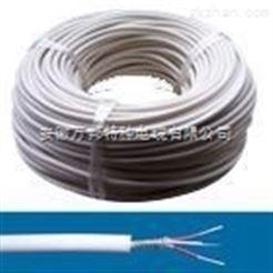 硅橡胶绝缘YGZPF氟塑料电缆线