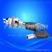 JK001 电源锁 控制器锁 仪表仪器锁